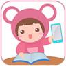 4D书城 免费软件下载