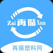 PPPE圈 中文免费版下载