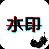 抖视频去水印 中文版下载