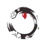 奇思语 中文免费版下载