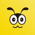 蜂投理财 免费软件下载