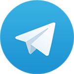 Telegram 免费软件下载