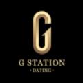 G站 软件下载