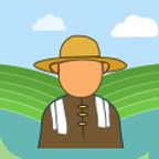 掌上农场软件