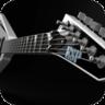 高品质吉他铃声软件