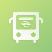 合肥智慧公交软件