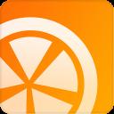 桔子旅馆住宿软件
