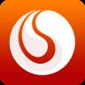 汇通启富安卓版V5.7.2.4