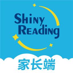 星耀悦读 中文版下载