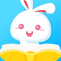 米盒绘本馆 中文版下载