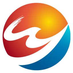 大美渭源 官网软件下载