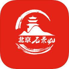 石景山新闻网 官网版下载