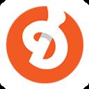 Demo8 软件下载