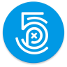 500px摄影分享 软件下载