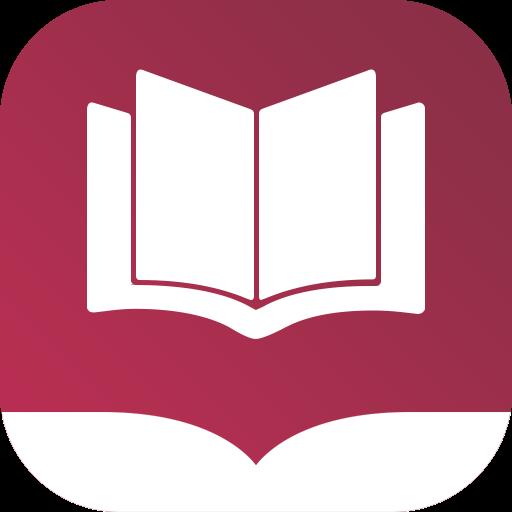 免费全本小说阅读书城 中文版下载