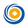 乌鲁木齐银行软件