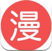 迅雷动漫 中文免费版下载