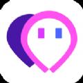 友趣社区 免费软件下载