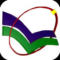 智汇柳林软件