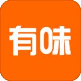 有味读书 中文版下载