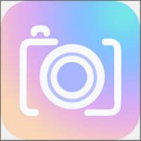网红滤镜相机 官网软件下载
