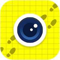 足迹相机 免费软件下载