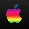 高仿苹果6s主题桌面软件