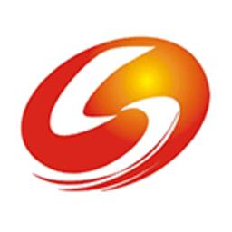 最鹤山 官网软件下载