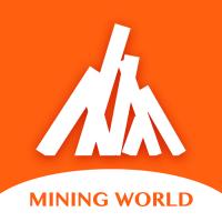矿业界软件