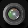 实用摄影技巧 免费软件下载