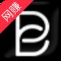 抖老板 中文免费版下载