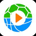 球球直播软件