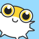 河豚直播软件