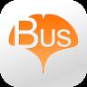巴适公交软件