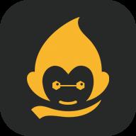大化西油软件