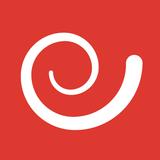 海螺财经 免费软件下载