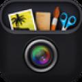 酷讯图片编辑器软件