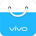 vivo应用商店 免费版下载