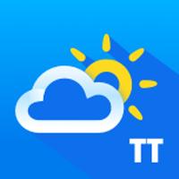 天天气象软件
