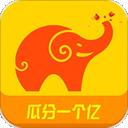 大象快报最新版v3.0.04