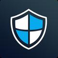安全桌面软件
