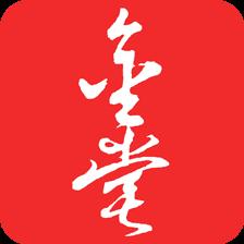 金堂发布软件