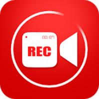 VB Recorder 绿色软件下载