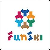Fun Ski软件