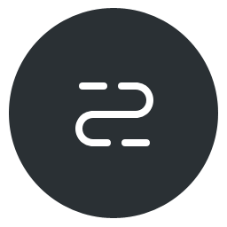 AI Photo+ 官网软件下载