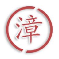 漳州市文化云软件