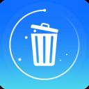 安卓手机清理 免费软件下载