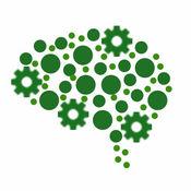 农业大脑软件