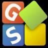 GIF工作室 中文免费版下载