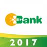 鄞州银行手机银行 绿色版下载